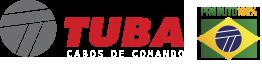 tuba-cabos-logo-footer-bandeira-brasil