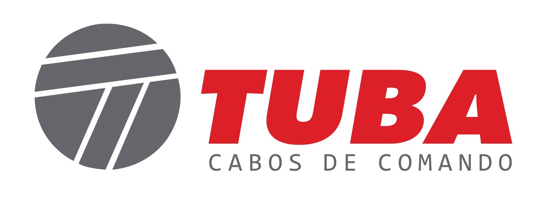 tuba-logo-header